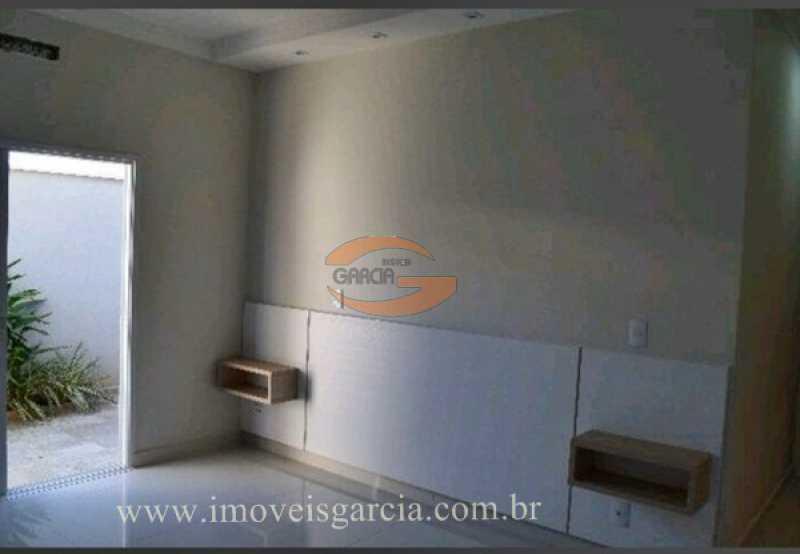 14 - Casa em Condominio À VENDA, Residencial Eco Village, São José do Rio Preto, SP - GICN40051 - 17