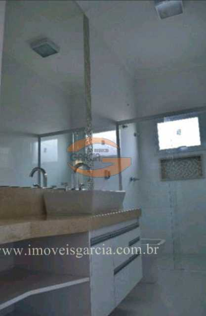 16 - Casa em Condominio À VENDA, Residencial Eco Village, São José do Rio Preto, SP - GICN40051 - 19