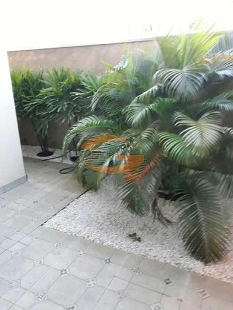 11 7 - Casa em Condominio À Venda - Zoobotânico - Mirassol - SP - GICN30250 - 16