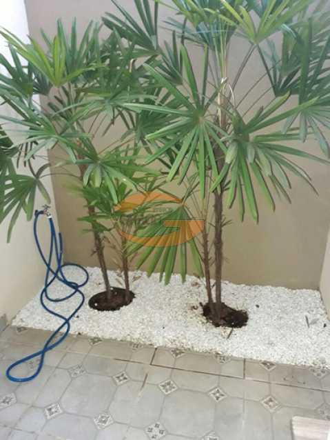 16 2 - Casa em Condominio À Venda - Zoobotânico - Mirassol - SP - GICN30250 - 21