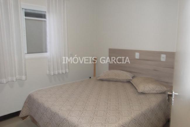 DSCF4857 - Casa em Condominio À VENDA, Loteamento Recanto do Lago, São José do Rio Preto, SP - GICA30084 - 13