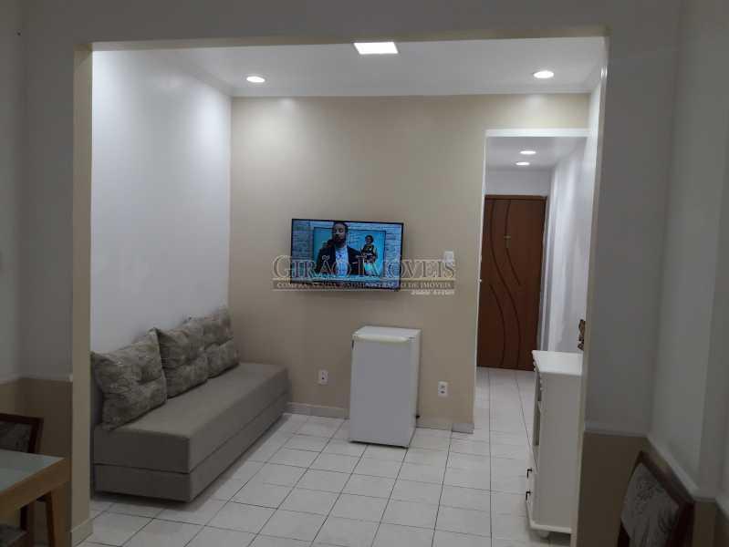 20190810_105549 - Kitnet/Conjugado 35m² à venda Copacabana, Rio de Janeiro - R$ 350.000 - GIKI00039 - 3