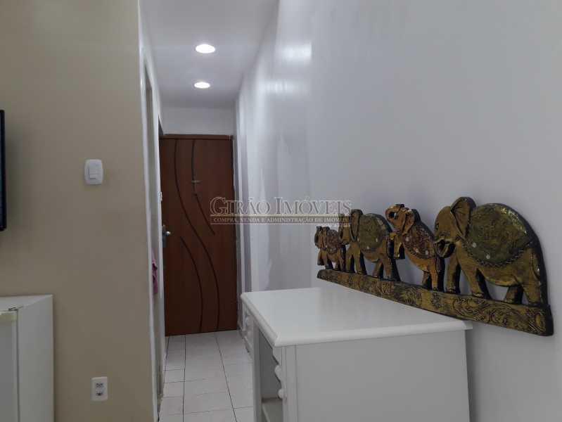 20190810_105654 - Kitnet/Conjugado 35m² à venda Copacabana, Rio de Janeiro - R$ 350.000 - GIKI00039 - 14