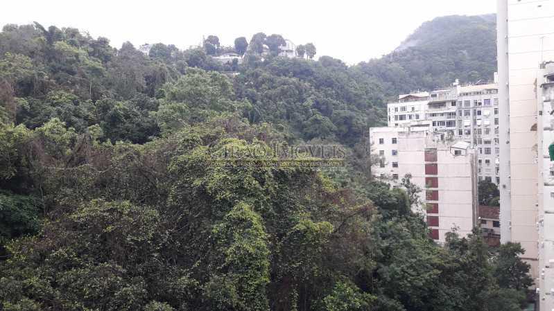 20190926_141413 - Kitnet/Conjugado 35m² à venda Copacabana, Rio de Janeiro - R$ 350.000 - GIKI00039 - 28