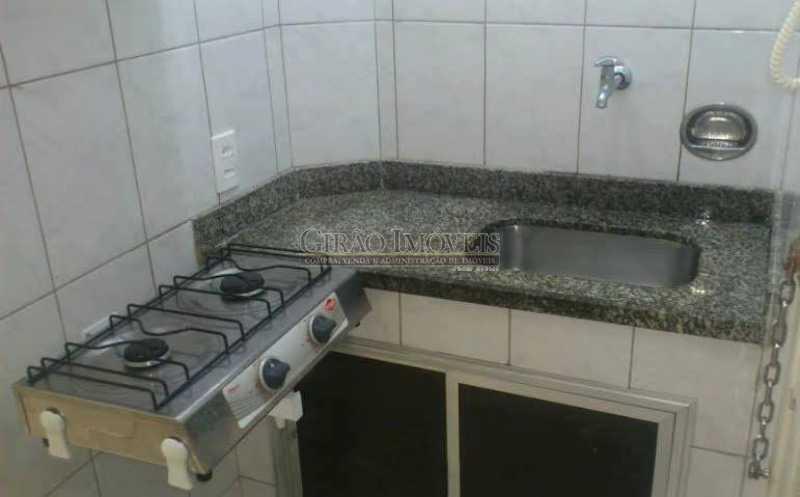 26815602_1716432081713402_2911 - Kitnet/Conjugado 35m² à venda Copacabana, Rio de Janeiro - R$ 350.000 - GIKI00039 - 22