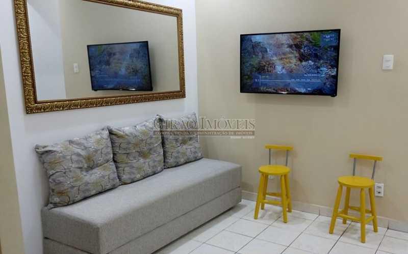 26908014_1716425701714040_1914 - Kitnet/Conjugado 35m² à venda Copacabana, Rio de Janeiro - R$ 350.000 - GIKI00039 - 12