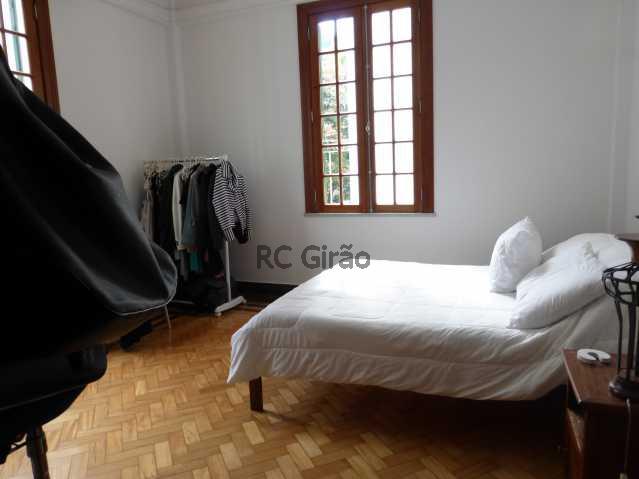 6 - Apartamento À Venda - Laranjeiras - Rio de Janeiro - RJ - GIAP40082 - 8