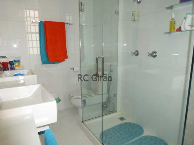 8 - Apartamento À Venda - Laranjeiras - Rio de Janeiro - RJ - GIAP40082 - 10