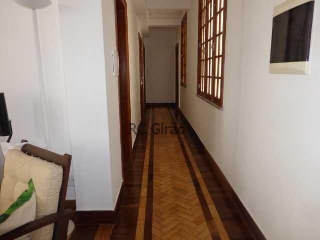 2 - Apartamento À Venda - Laranjeiras - Rio de Janeiro - RJ - GIAP40082 - 17