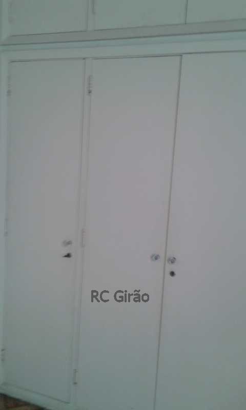 6 - Apartamento À Venda - Ipanema - Rio de Janeiro - RJ - GIAP40088 - 7