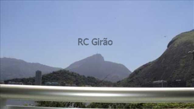 1 - Apartamento À Venda - Ipanema - Rio de Janeiro - RJ - GIAP30328 - 1