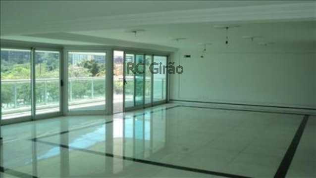 3 - Apartamento À Venda - Ipanema - Rio de Janeiro - RJ - GIAP30328 - 7