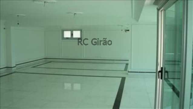 6 - Apartamento À Venda - Ipanema - Rio de Janeiro - RJ - GIAP30328 - 8
