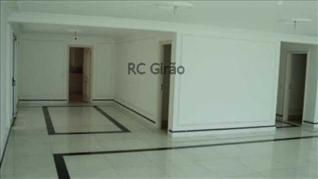 7 - Apartamento À Venda - Ipanema - Rio de Janeiro - RJ - GIAP30328 - 6