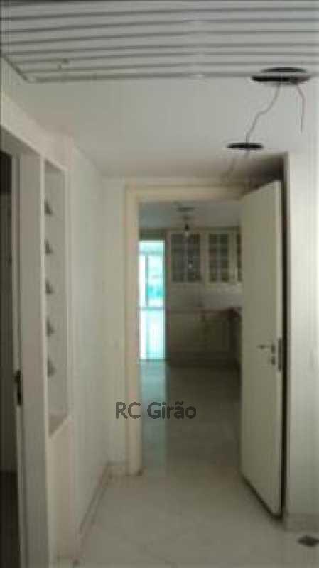 8 - Apartamento À Venda - Ipanema - Rio de Janeiro - RJ - GIAP30328 - 9