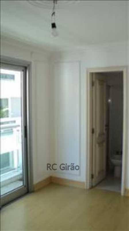 10 - Apartamento À Venda - Ipanema - Rio de Janeiro - RJ - GIAP30328 - 11