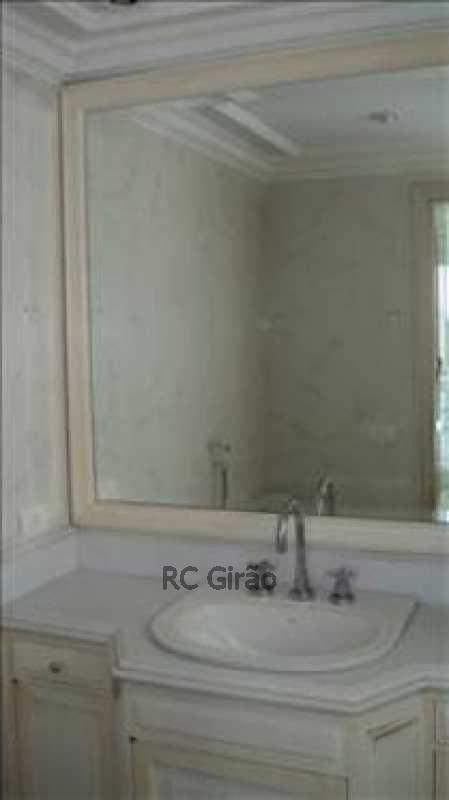 12 - Apartamento À Venda - Ipanema - Rio de Janeiro - RJ - GIAP30328 - 16