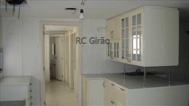 15 - Apartamento À Venda - Ipanema - Rio de Janeiro - RJ - GIAP30328 - 19