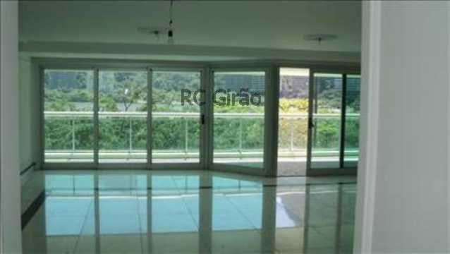 5 - Apartamento À Venda - Ipanema - Rio de Janeiro - RJ - GIAP30328 - 17