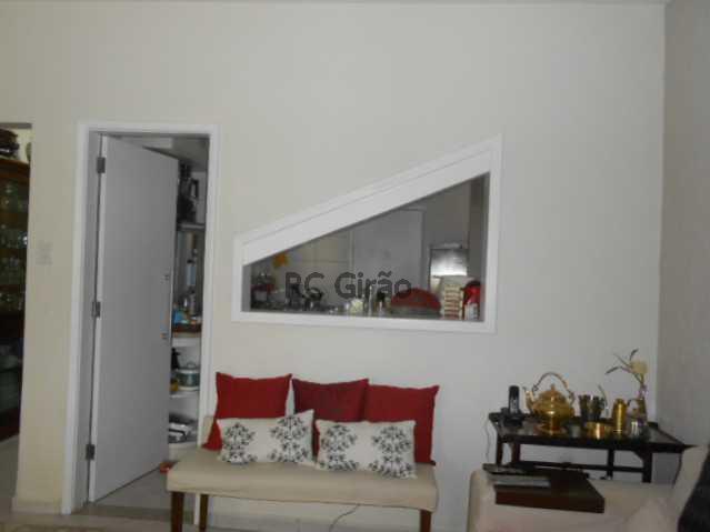 2 - Apartamento À Venda - Copacabana - Rio de Janeiro - RJ - GIAP30331 - 4