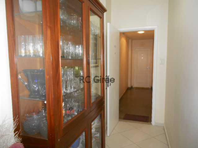 7 - Apartamento À Venda - Copacabana - Rio de Janeiro - RJ - GIAP30331 - 8
