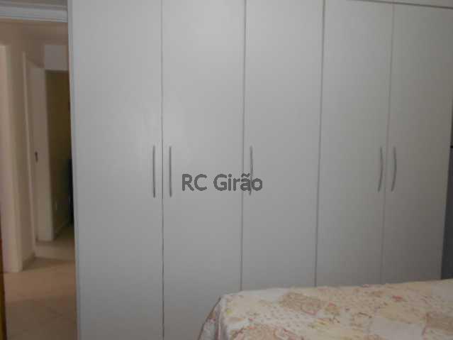 10 - Apartamento À Venda - Copacabana - Rio de Janeiro - RJ - GIAP30331 - 11