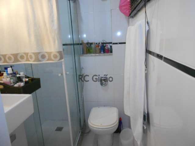 12 - Apartamento À Venda - Copacabana - Rio de Janeiro - RJ - GIAP30331 - 13