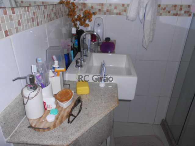 13 - Apartamento À Venda - Copacabana - Rio de Janeiro - RJ - GIAP30331 - 14