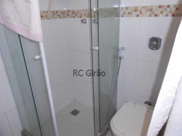 14 - Apartamento À Venda - Copacabana - Rio de Janeiro - RJ - GIAP30331 - 15