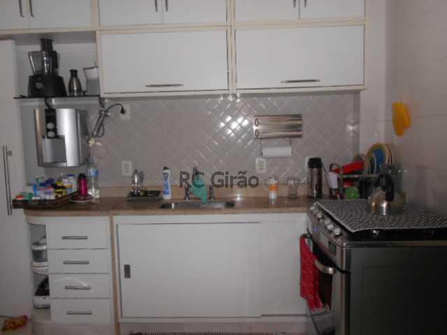 17 - Apartamento À Venda - Copacabana - Rio de Janeiro - RJ - GIAP30331 - 18