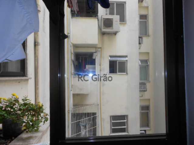 20 - Apartamento À Venda - Copacabana - Rio de Janeiro - RJ - GIAP30331 - 21