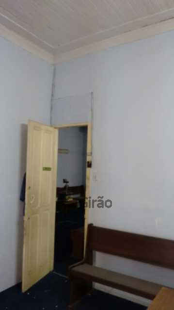 2 - Casa à venda Copacabana, Rio de Janeiro - R$ 2.000.000 - GICA00004 - 3