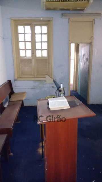 4 - Casa à venda Copacabana, Rio de Janeiro - R$ 2.000.000 - GICA00004 - 5