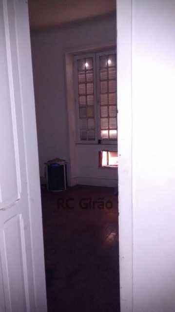 5 - Casa à venda Copacabana, Rio de Janeiro - R$ 2.000.000 - GICA00004 - 6
