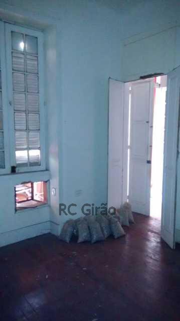 11 - Casa à venda Copacabana, Rio de Janeiro - R$ 2.000.000 - GICA00004 - 12