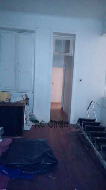 12 - Casa à venda Copacabana, Rio de Janeiro - R$ 2.000.000 - GICA00004 - 13