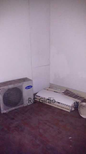 15 - Casa à venda Copacabana, Rio de Janeiro - R$ 2.000.000 - GICA00004 - 16