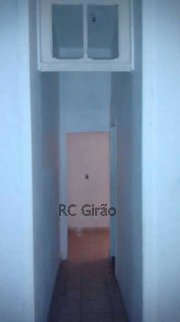 16 - Casa à venda Copacabana, Rio de Janeiro - R$ 2.000.000 - GICA00004 - 17