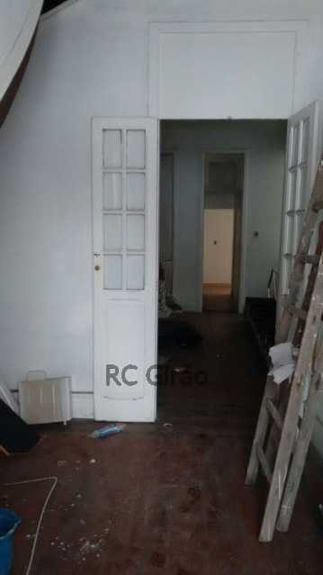 19 - Casa à venda Copacabana, Rio de Janeiro - R$ 2.000.000 - GICA00004 - 20