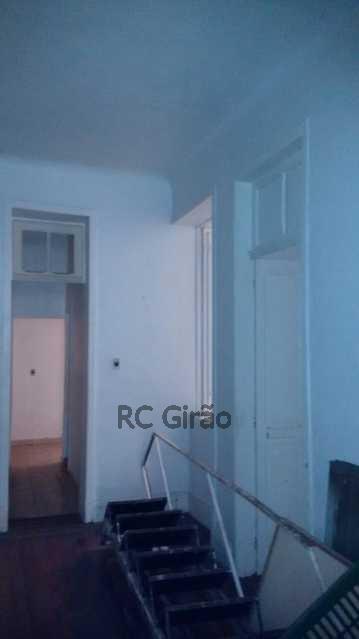 20 - Casa à venda Copacabana, Rio de Janeiro - R$ 2.000.000 - GICA00004 - 21
