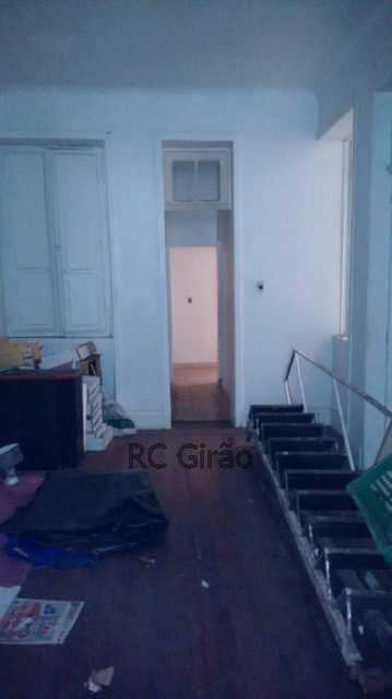 21 - Casa à venda Copacabana, Rio de Janeiro - R$ 2.000.000 - GICA00004 - 22