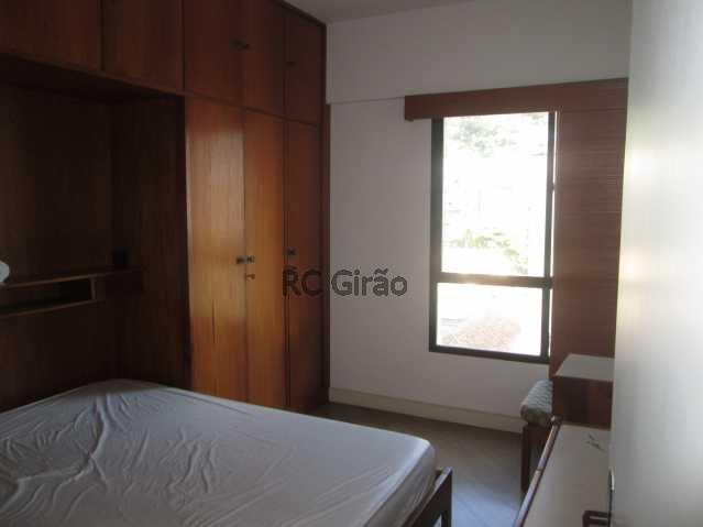 4 - Apartamento à venda Rua Figueiredo Magalhães,Copacabana, Rio de Janeiro - R$ 550.000 - GIAP10150 - 8