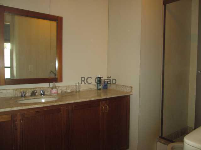 9 - Apartamento à venda Rua Figueiredo Magalhães,Copacabana, Rio de Janeiro - R$ 550.000 - GIAP10150 - 13