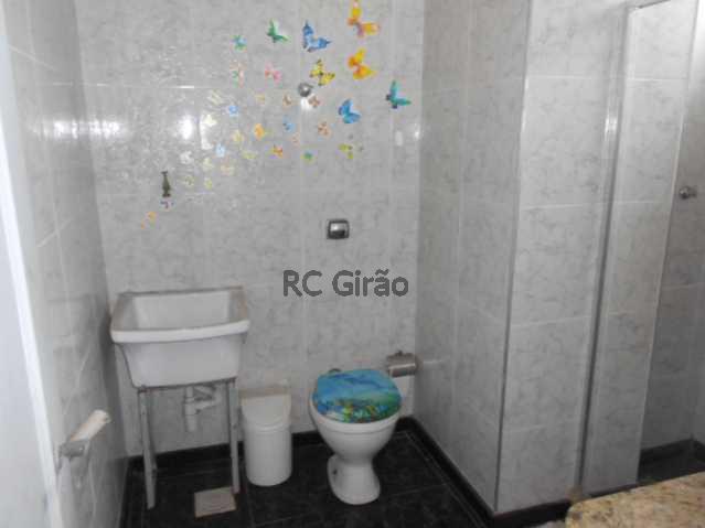 6 - Copacabana, quarto e sala legítimo, posto 4. - GIAP10153 - 7