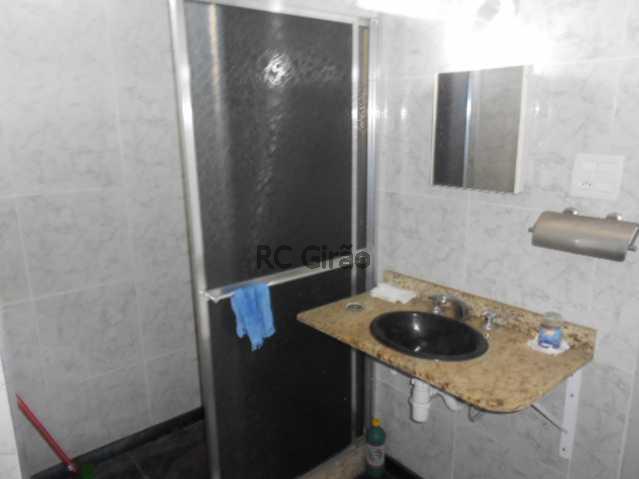 8 - Copacabana, quarto e sala legítimo, posto 4. - GIAP10153 - 9