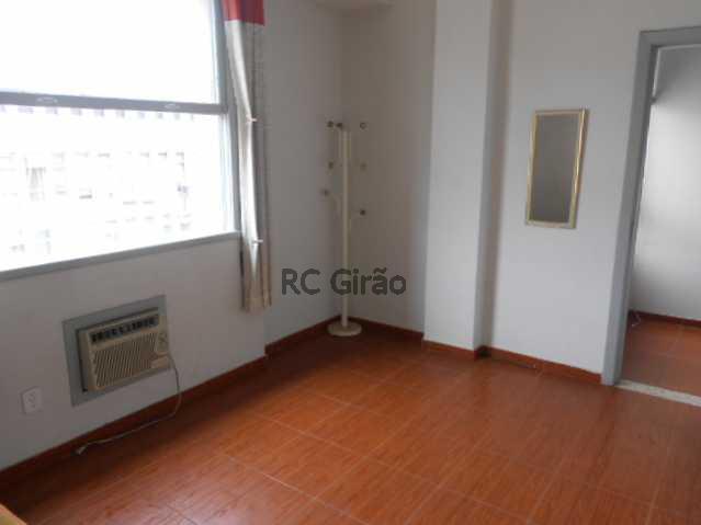 3 - Copacabana, quarto e sala legítimo, posto 4. - GIAP10153 - 14