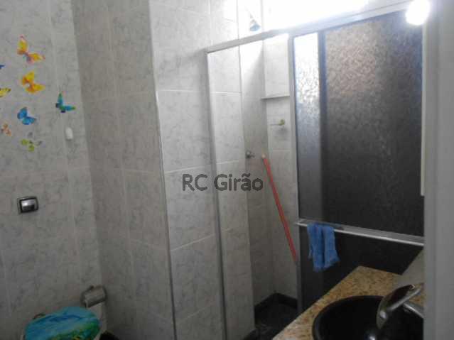 7 - Copacabana, quarto e sala legítimo, posto 4. - GIAP10153 - 18