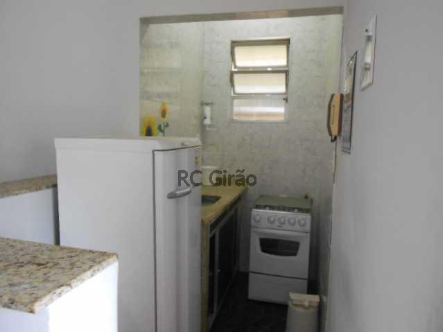 9 - Copacabana, quarto e sala legítimo, posto 4. - GIAP10153 - 20