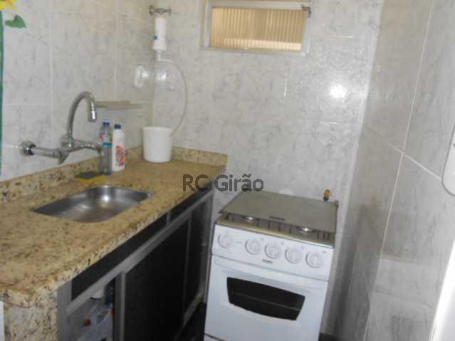 10 - Copacabana, quarto e sala legítimo, posto 4. - GIAP10153 - 21