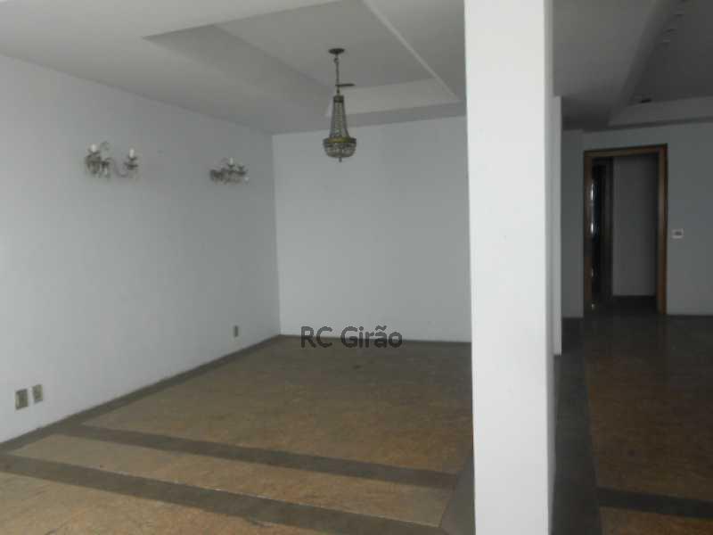 5 - Apartamento à venda Avenida Atlântica,Copacabana, Rio de Janeiro - R$ 2.600.000 - GIAP20280 - 6